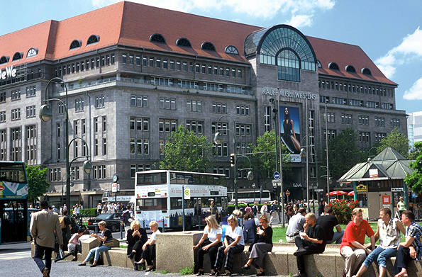 berlin center catholic single men Berlin center's best free dating site 100% free online dating for berlin center singles at mingle2com our free personal ads are full of single women and men in berlin center looking for serious relationships, a little online flirtation, or new friends to go out with.